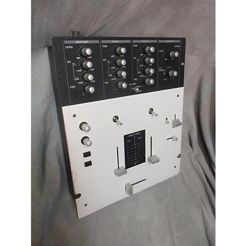 Vestax PMC05PRO3 DJ Mixer