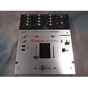 Vestax PMC05PRO4 DJ Mixer