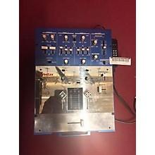 Vestax PMC07PROISP DJ Mixer