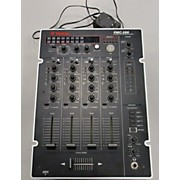 Vestax PMC280 Unpowered Mixer