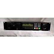 Marantz PMD331 CD Player