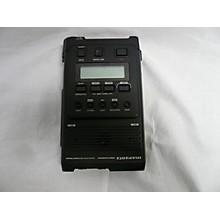 Marantz PMD660 MultiTrack Recorder