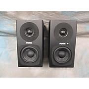 Fostex PMO.3 Pair Multi-Media Speaker