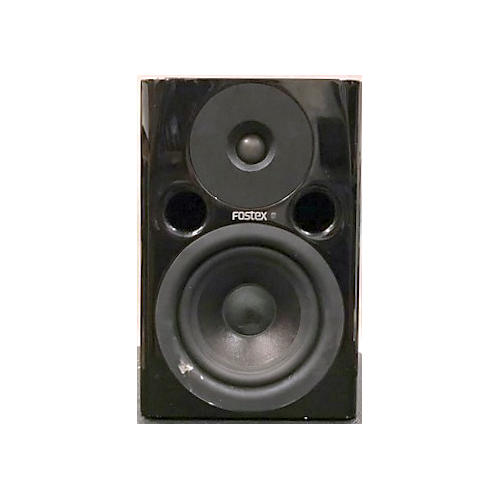 Fostex PMO.4N Powered Monitor-thumbnail