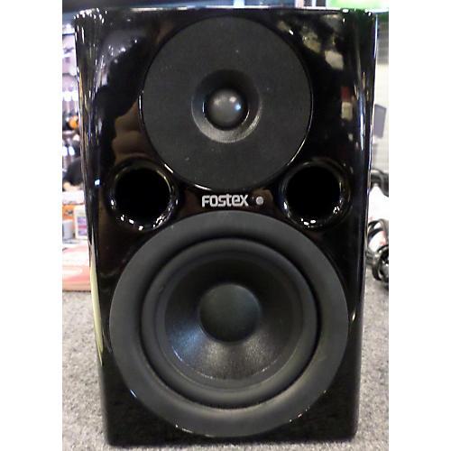 Fostex PMO.4n Powered Monitor