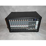 Behringer PMP2000 Powered Mixer