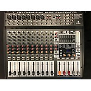 Behringer PMP4000 Powered Mixer