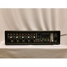 Behringer PMP518M Powered Mixer