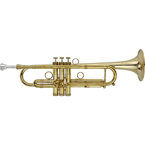P. Mauriat PMT-600G Series Bb Trumpet