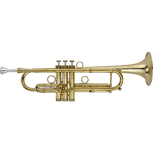 P. Mauriat PMT-600GX Series Bb Trumpet