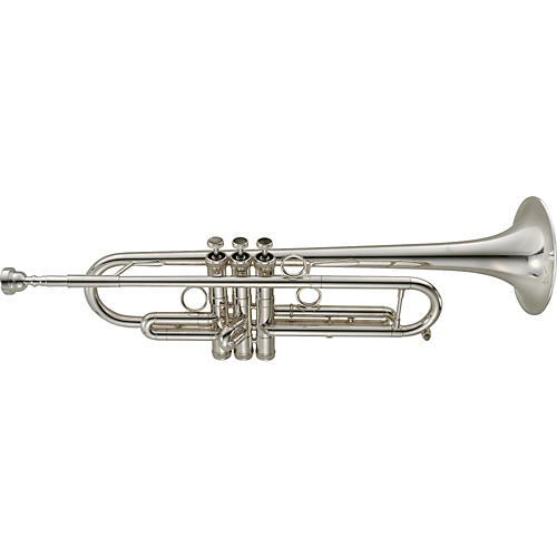 P. Mauriat PMT-655 Series Bb Trumpet-thumbnail