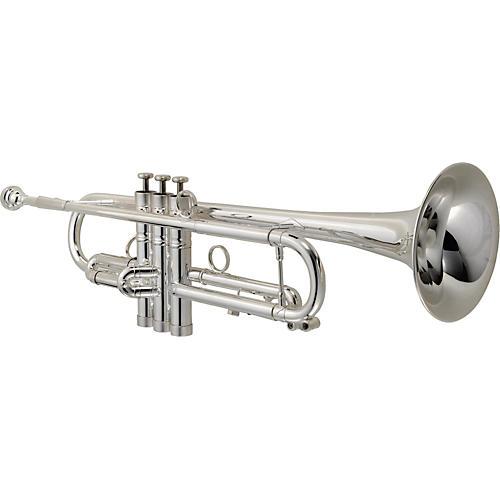 P. Mauriat PMT-700 Series Bb Trumpet-thumbnail