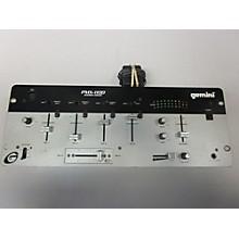 Gemini PMX-1100 DJ Mixer