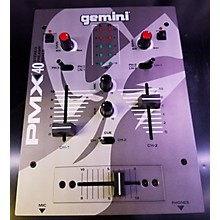 Gemini PMX-40 DJ Mixer