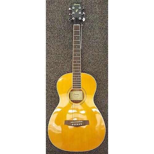Ibanez PN15E Acoustic Guitar