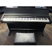 Kawai PN80 Digital Piano