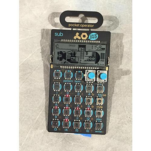 Teenage Engineering PO-14 Sub Production Controller