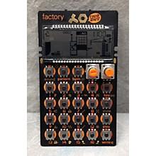 Teenage Engineering PO-16 Sound Module