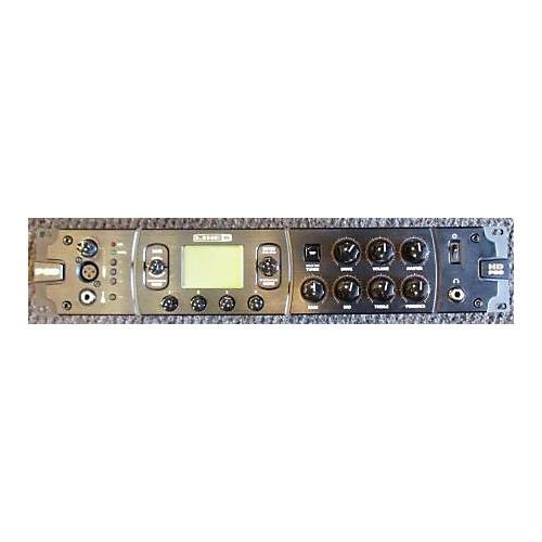 Line 6 POD HD PRO Effect Processor-thumbnail