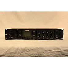 Line 6 POD HD PRO X Effect Processor