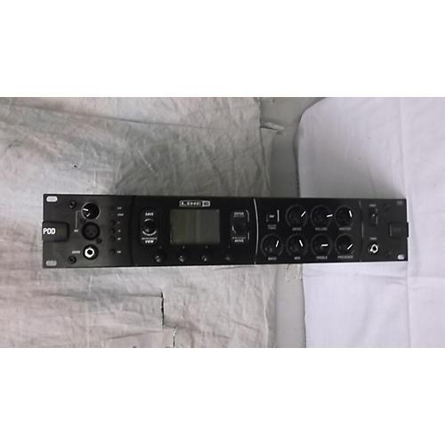 line 6 pod hd pro manual