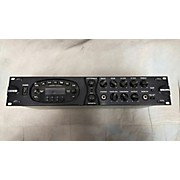 Line 6 POD ULTIMATE TONE FOR BASS Bass Preamp