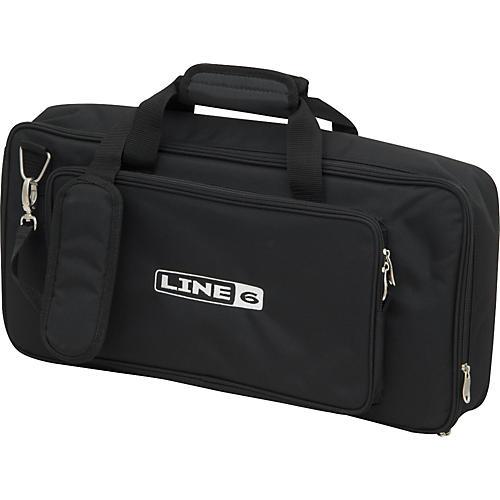 Line 6 POD X3 Live Bag
