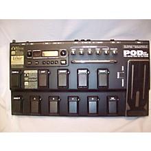 Line 6 POD XT PRO Effect Processor