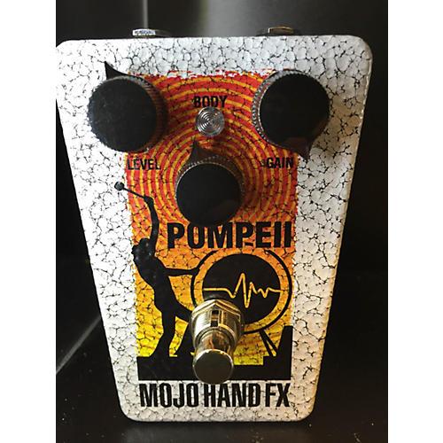 Mojo Hand FX POMPEII-thumbnail