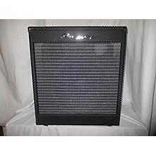 Ampeg PORTAFLEX PF112E Guitar Cabinet