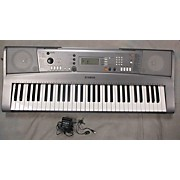 Yamaha PORTATONE YPT310 Portable Keyboard