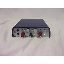 Rupert Neve Designs PORTICO 5017 Microphone Preamp