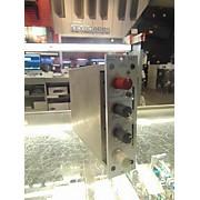 Rupert Neve Designs PORTICO 542 TAPE EMULATION 500 SERIES Signal Processor