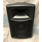 Technical Pro POWER 12USB Powered Speaker