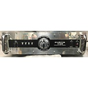 SWR POWER 750 Bass Power Amp