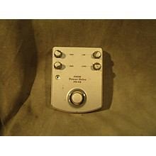 Zoom POWER DRIVE Effect Pedal
