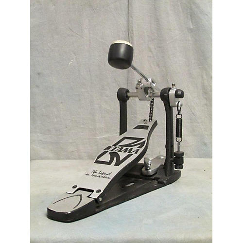 Tama POWERGLIDE Single Bass Drum Pedal-thumbnail