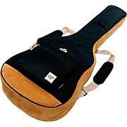 Ibanez POWERPAD Acoustic Guitar Gig Bag