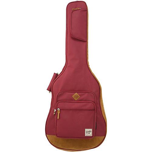Ibanez POWERPAD Acoustic Guitar Gig Bag-thumbnail