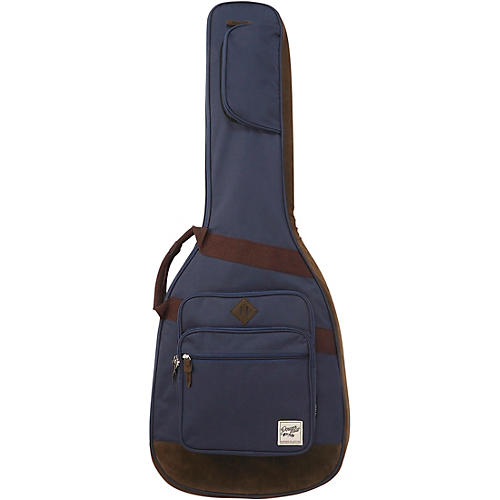 Ibanez POWERPAD Guitar Gig Bag-thumbnail