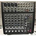 Phonic POWERPOD 820 Powered Mixer-thumbnail