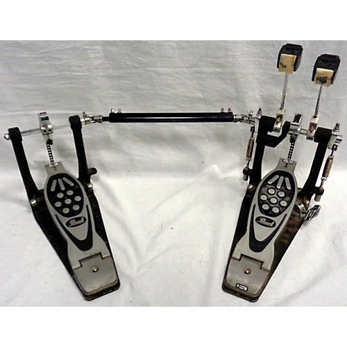 Pearl POWERSHIFTER P122TW Double Bass Drum Pedal