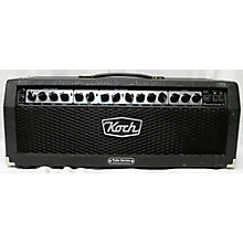 Koch POWERTONE 2 Tube Guitar Amp Head