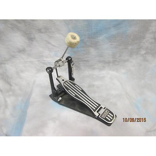 Dixon PP9280 Single Bass Drum Pedal