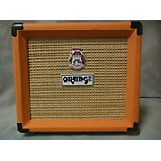 Orange Amplifiers PPC212C Guitar Cabinet