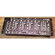 Numark PPD9000 Digital Mixer