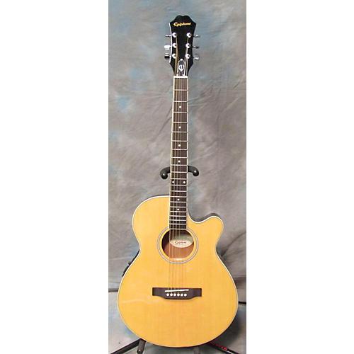 Epiphone PPGR Acoustic Electric Guitar