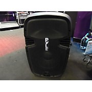 Pyle PPHP1237UB Powered Speaker