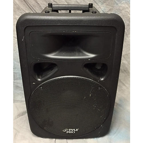 Pyle PPHP1598A Powered Speaker