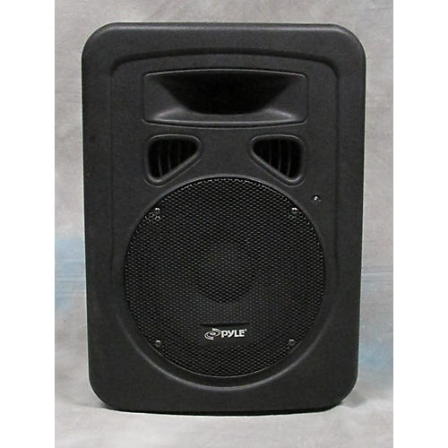 Pyle PPHP898A Powered Speaker-thumbnail